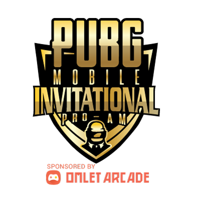 PUBGM Pro-Am Invitational sponsored by Omlet Arcade